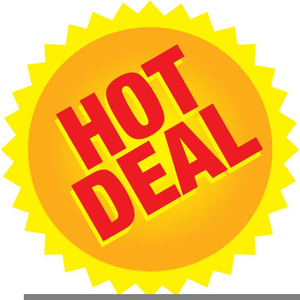 Deal Or No Deal Clipart.