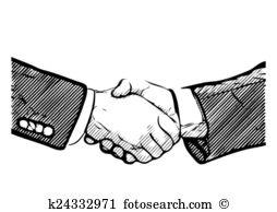 Business deal Clipart EPS Images. 22,549 business deal clip art.