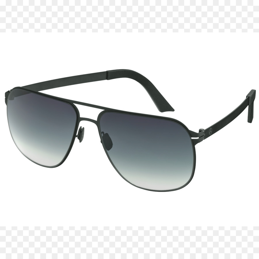 Free Thug Life Glasses Transparent Background, Download Free Clip.