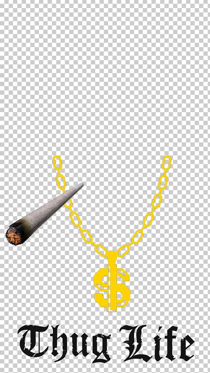 Thug Life PNG, Clipart, Angle, Body Jewelry, Brand, Clip Art, Deal.