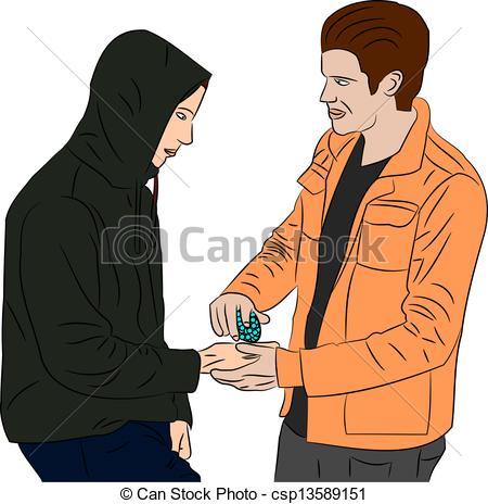 Drug dealer Stock Illustrations. 1,034 Drug dealer clip art images.