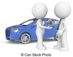 Dealership Illustrations and Clipart. 939 Dealership royalty free.