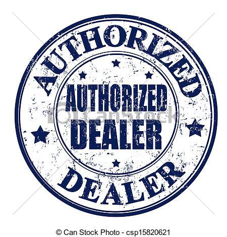 Dealer Illustrations and Clipart. 71,693 Dealer royalty free.