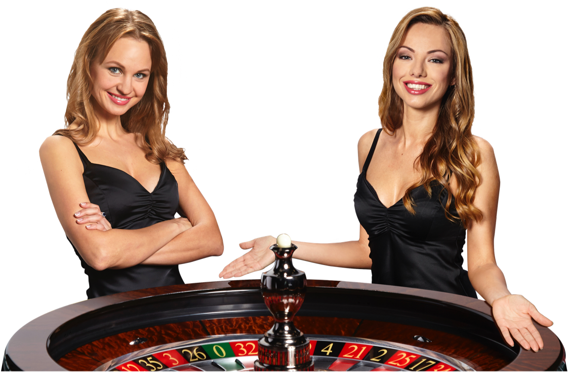 Download HD Casino Dealer Png Transparent PNG Image.