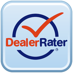 DealerRater.