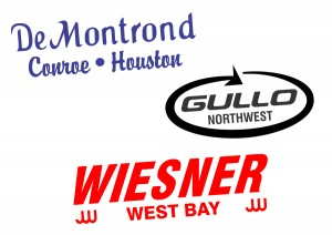 Auto dealer decals, Vinyl decals for dealerships, Dealership.