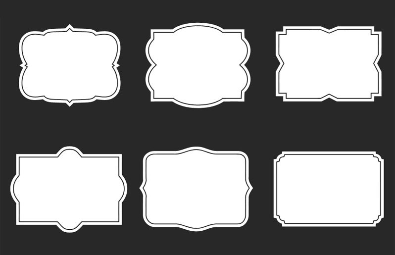 Gorgeous Bundle for Custom website designing!.