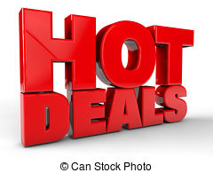 Hot deals Stock Illustrations. 5,497 Hot deals clip art images and.