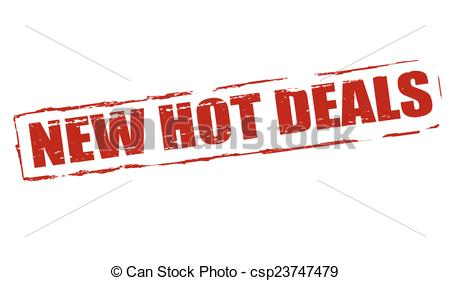Hot deals Vector Clip Art EPS Images. 3,547 Hot deals clipart.