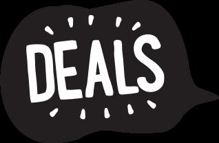 Deals png 8 » PNG Image.