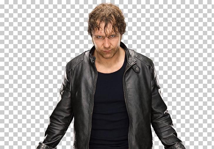 Dean Ambrose WWE SmackDown WWE Championship Professional.