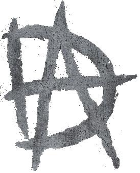 Pin by Alex Brathwaite on wwe logos.