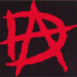 Dean ambrose Logos.