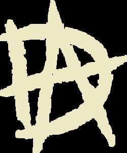Wwe dean ambrose Logos.