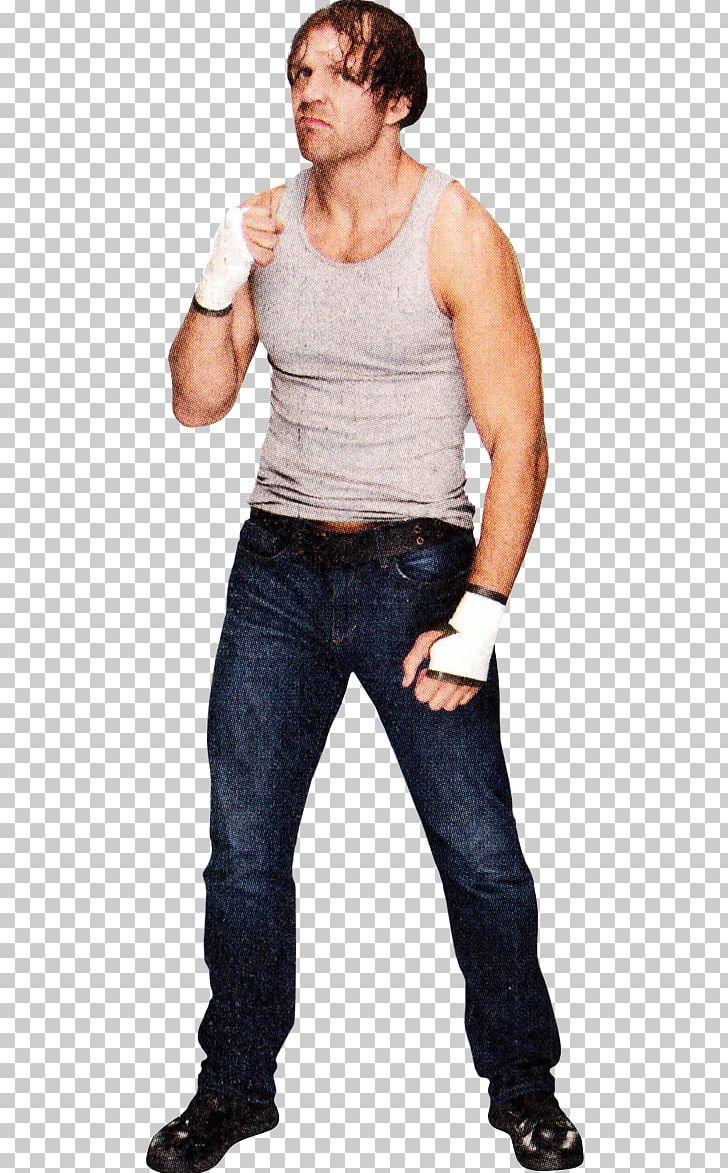 Dean Ambrose WWE Championship WWE Intercontinental Championship WWE.