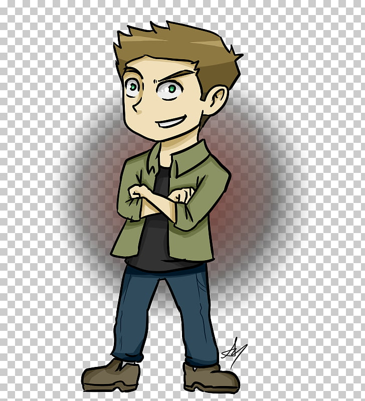 Dean Winchester Drawing Character , dean winchester tatto.