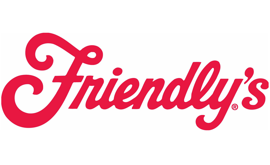 Dean Foods completes acquisition of Friendly\'s Ice Cream.