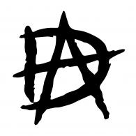 Dean Ambrose.