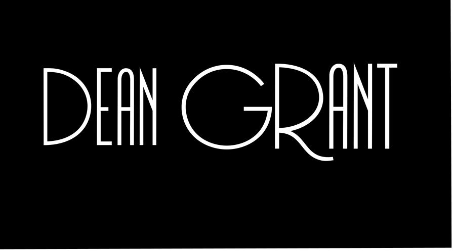 Dean Grant.