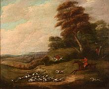 View Dean (1757) Wolstenholme art prices and auction results.