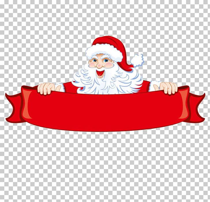 Santa Claus NORAD Tracks Santa Letter from Santa Dear Santa.