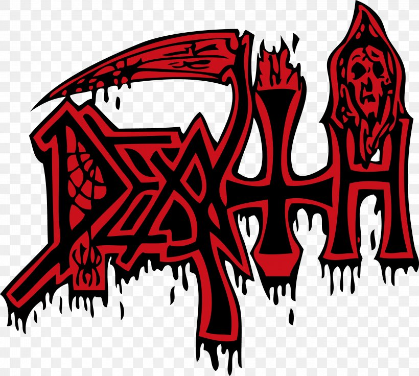 Death Metal Heavy Metal Scream Bloody Gore Sepultura, PNG.