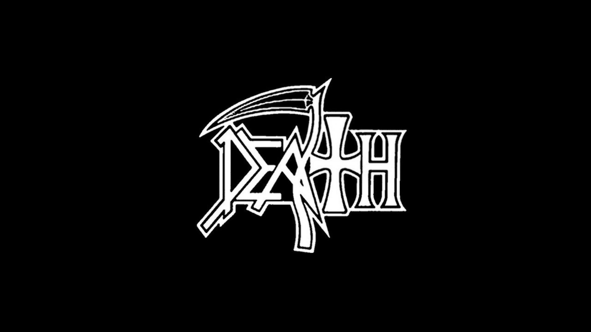 Death Band Wallpaper (48+ images).