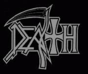 Death (metal band).