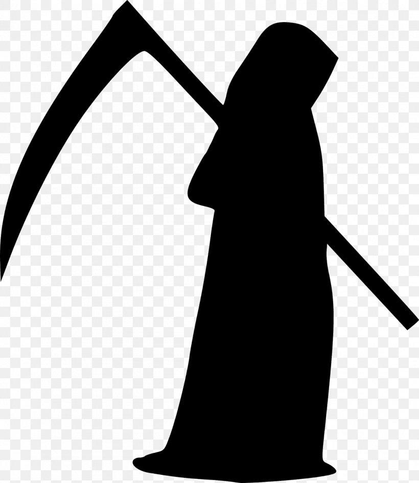 Symbols Of Death Clip Art, PNG, 1388x1600px, Death, Artwork.