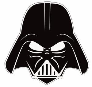 Death Star Clipart.