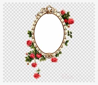Vintage Frames PNG & Download Transparent Vintage Frames PNG Images.