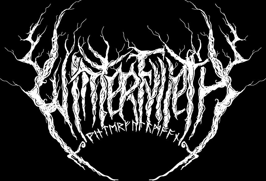 Winterfylleth in 2019.