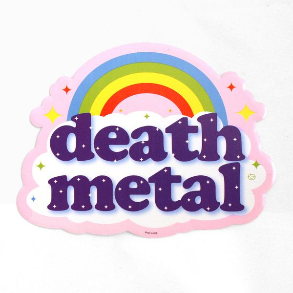 1000+ ideas about Death Metal on Pinterest.