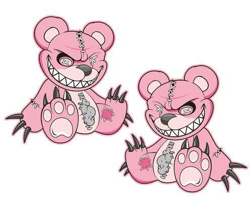 """Über 1.000 Ideen zu """"Teddy Bear Tattoos auf Pinterest."""