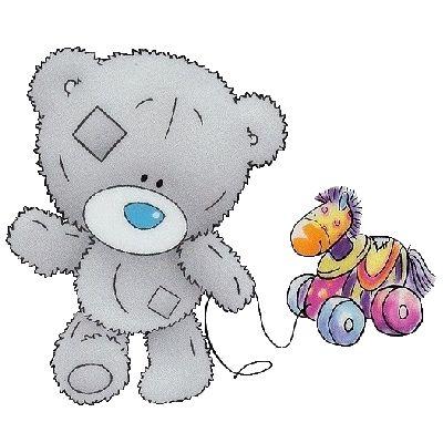 1000+ ideas about Baby Teddy Bear on Pinterest.