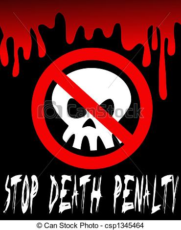 Capital punishment Illustrations and Clipart. 159 Capital.