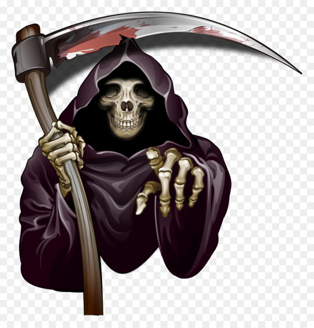 Png Death Euclidean Vector Human Skeleton Vector Death.