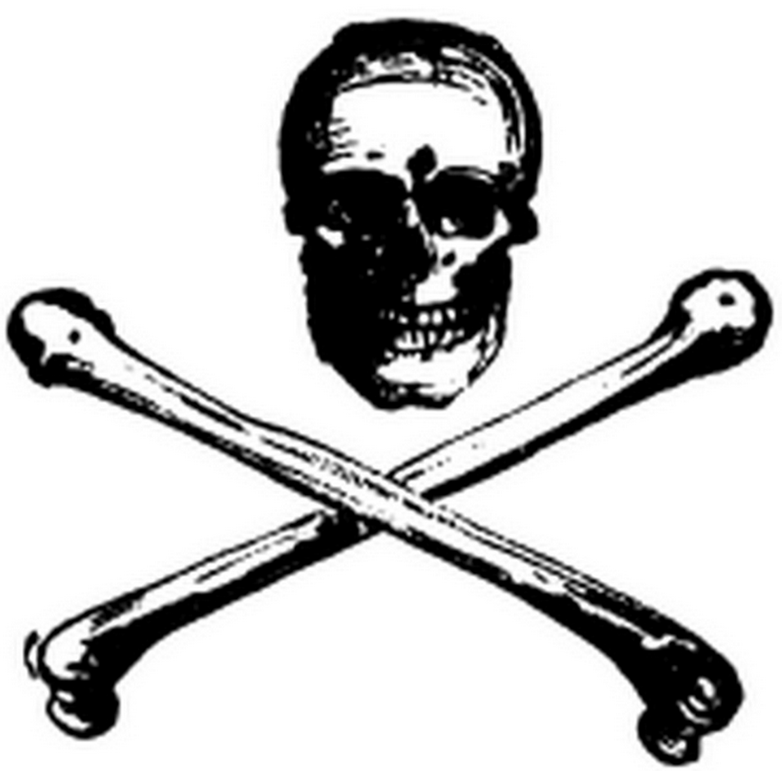 PNG Death Transparent Death.PNG Images..
