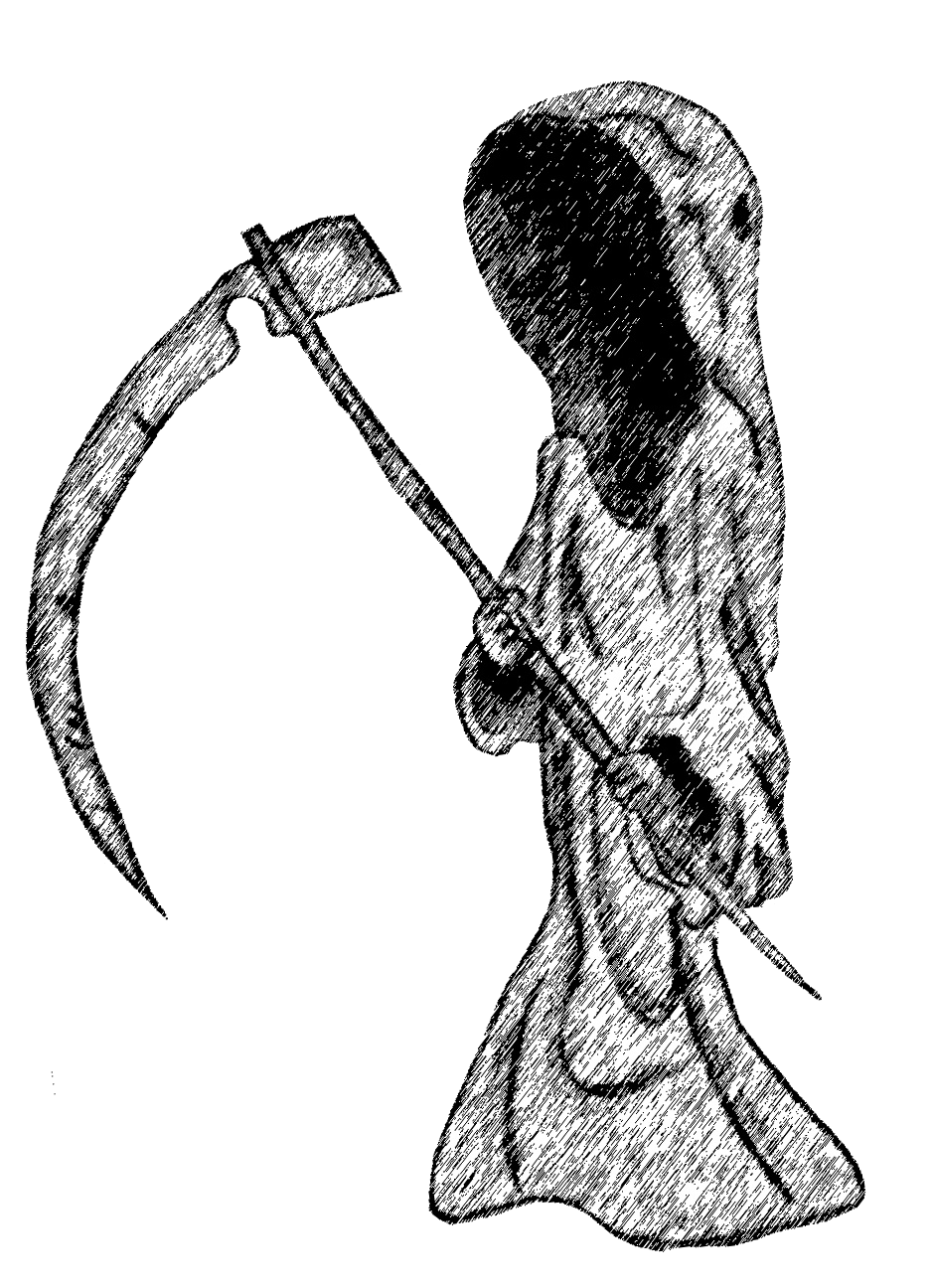 File:Death drawing.png.