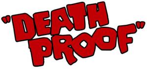 File:Death Proof logo.png.