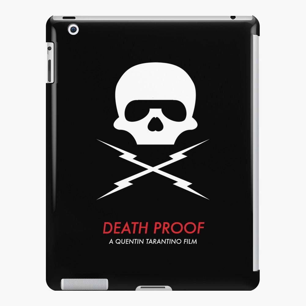 Death Proof Quentin Tarantino.