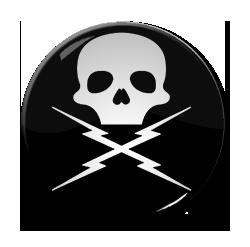 Death Proof Logo 1.5\