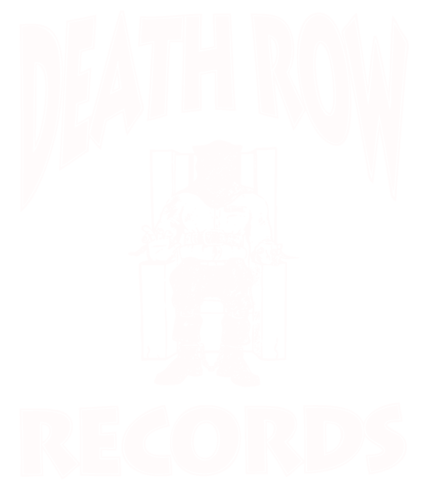 Bad Boy Records or Death Row Records.