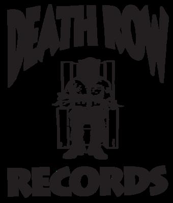 Death Row Records.