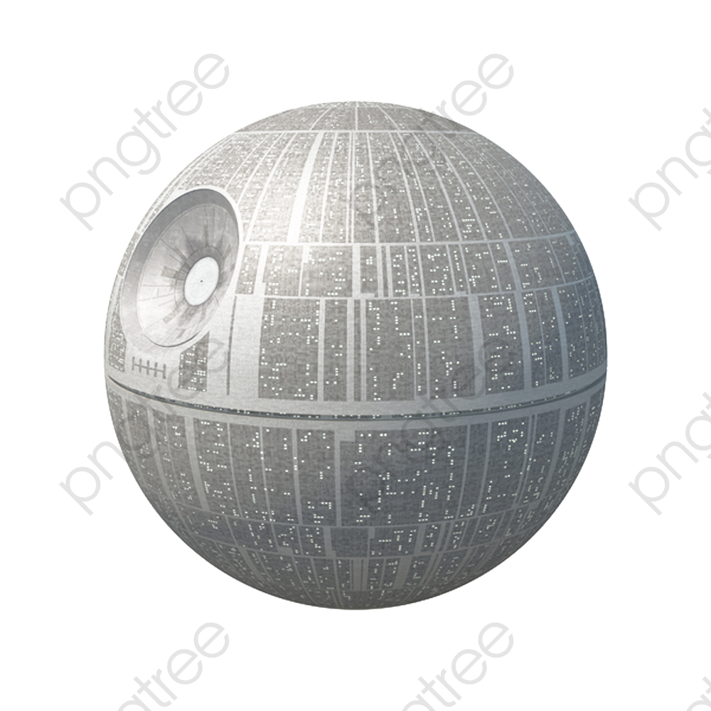 Star Freely Death, Star Clipart, Freely, Death Star PNG Transparent.