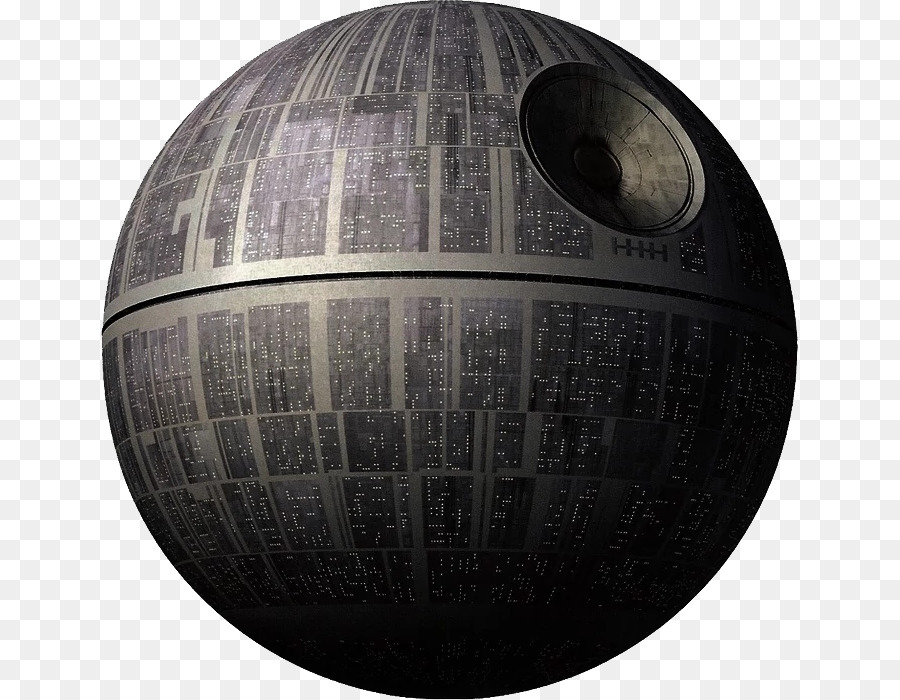 Download star wars death star clipart Death Star Anakin Skywalker.