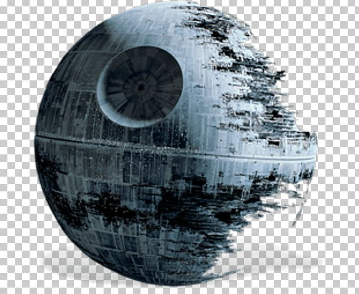 Death Star Drawing Star Wars PNG, Clipart, All Terrain Armored.