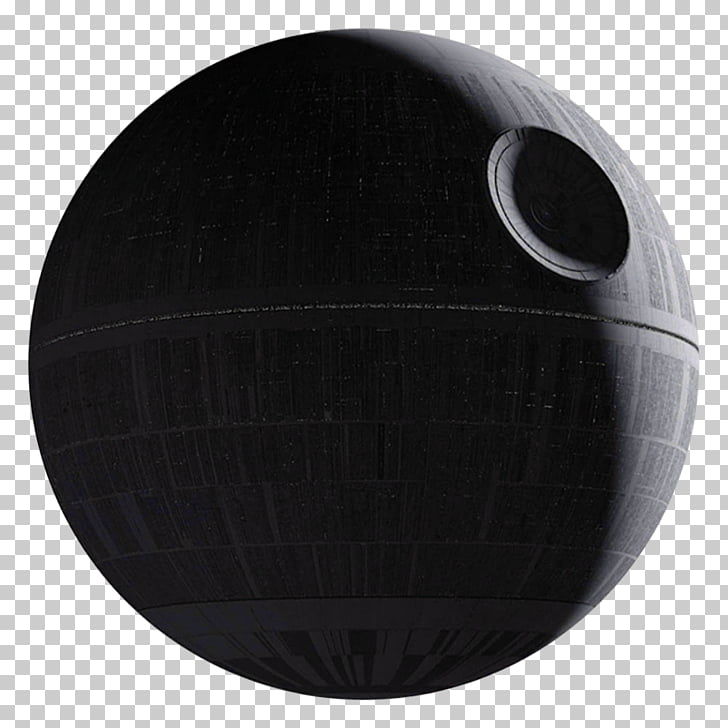 Star Wars: The Clone Wars Death Star Wookieepedia, death star PNG.
