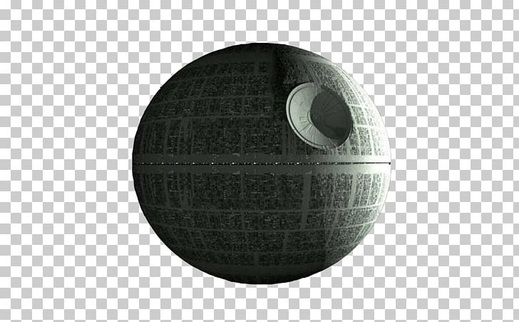 Death Star PNG, Clipart, Angle, Crochet, Death, Death Star.