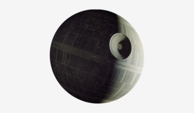 Search result for death star, png download for free.